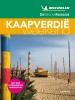 ,Kaapverdië