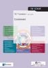 Råstock  Pelle ,ITIL® Foundations Courseware