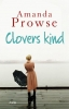 Amanda  Prowse,Clover`s Child