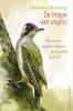 Johanna  Romberg ,De magie van vogels