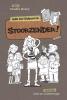 <b>Janwillem  Blijdorp</b>,Bas en Charlotte Stoorzender! 4