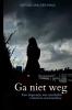 Krisha Van der Male ,Ga niet weg