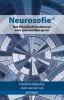 Joost van der Leij, Friedrich  Nietzsche,Neurosofie®