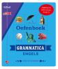 ,Van Dale Oefenboek Grammatica Engels