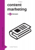 <b>Carlijn  Postma</b>,Contentmarketing in 60 minuten