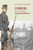 Eugène Rosier Henk van der Linden,Limburg en de Eerste Wereldoorlog