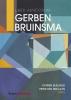 ,<b>Liber Amicorum Gerben Bruinsma</b>