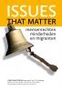Issues that matter,mensenrechten, minderheden en migranten