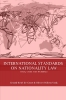 Olivier Willem  Vonk Gerard-René  de Groot,International standards on nationality law: texts, cases and materials