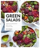 Therese Elgquist ,Green salads