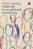 Orhan Agirdag ,Onderwijs in een gekleurde samenleving