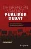 ,De grenzen van het publieke debat
