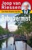 Joop van Riessen ,Baby vermist
