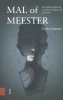 Tineke  Terpstra ,Mal of meester