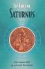 Liz  Greene ,Saturnus