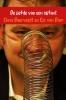 Chris  Baerveldt, Els van Dam,De liefde van een olifant