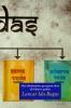 Lancar  Ida-Bagus ,Het Hindoeïsme gezegend door de blauwe goden