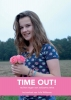 <b>Julia  Willemse</b>,Time Out!