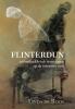 <b>Linda de Roos</b>,Flinterdun