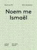 Doris  Denekamp, Geert van Mil,Call me Ishmael