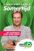 Rob van Someren ,De nieuwste grappen & grollen uit Somertijd