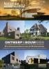 <b>Martijn  Heil</b>,Nationale Architectuurguide editie 2 Bouwen in particulier opdrachtgeverschap