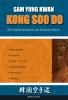 Patrick  Baas ,Kong Soo Do