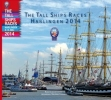 <b>Tall ships races Harlingen  2014</b>,