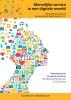 Cris  Donze Martine  Ferment,Menselijke service in een digitale wereld