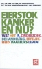 Erika de Jong Lia  Zuylen  Ingrid  Boere  Celesta  Wensveen,Spreekuur Thuis Eierstokkanker en nu?