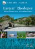 <b>Dirk  Hilbers, Herman  Dierickx, Alex  Tabak, Albert  Vliegenthart</b>,Eastern Rhodopes