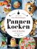 <b>Lise  Finckenhagen</b>,Pannenkoeken