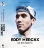 Johny  Vansevenant ,Eddy Merckx