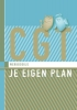 Melha  Zatout Jannet De Jonge,Je eigen plan