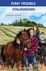 <b>Henriette  Hemmink</b>,Pony Friends Stalgeheimen