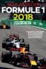 <b>Rick  Winkelman, Hans van der Klis</b>,Max Attacks - Formule 1 2018