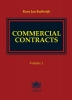 Kees Jan  Kuilwijk ,Commercial Contracts