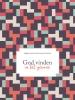 Mirjam  Kollenstaart-Muis ,God vinden in het gewone