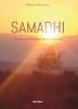 <b>Patrick  Verschelde</b>,Samadhi