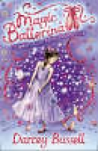 CBE Darcey Bussell Delphie and the Fairy Godmother