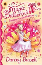 Bussell, Darcey Summer in Enchantia