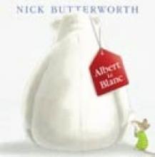 Butterworth, Nick Albert Le Blanc