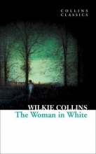 Collins, Wilkie Woman in White