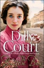 Dilly Court The Button Box