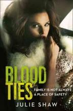 Julie Shaw Blood Ties