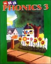 Sra Phonics - Level 3