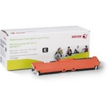 , Tonercartridge Xerox 006R03242 HP CF350A 130A zwart