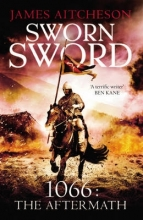 Aitcheson, James Sworn Sword