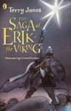 Terry Jones The Saga of Erik the Viking