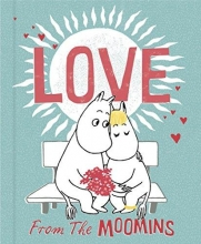 Jansson, Tove Love from the Moomins